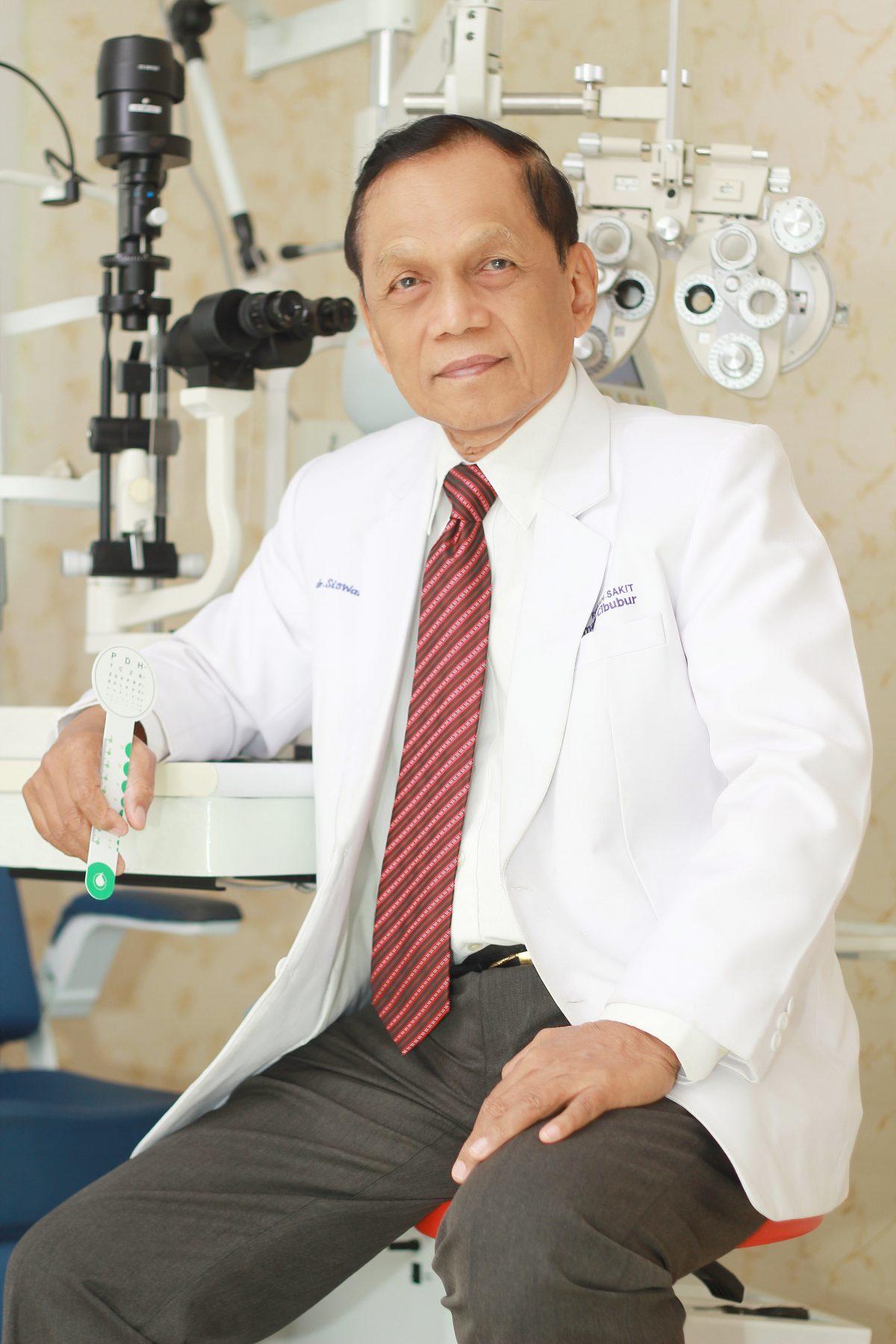 dr. Siswanto SpM.jpg