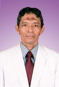 dr. Dedi Wihanda, SpPD-KKV