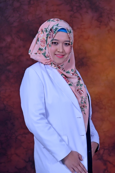 dr. Haswinda Rengika Putri