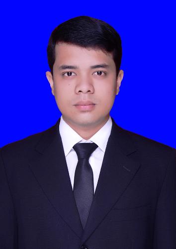 dr. Muhammad Ikhsan Chan